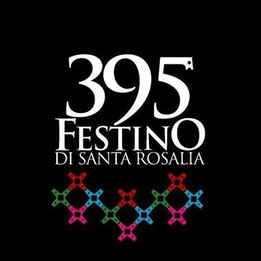 Festino di S. Rosalia. Servizi RAP nelle aree interessate dalle manifestazioni