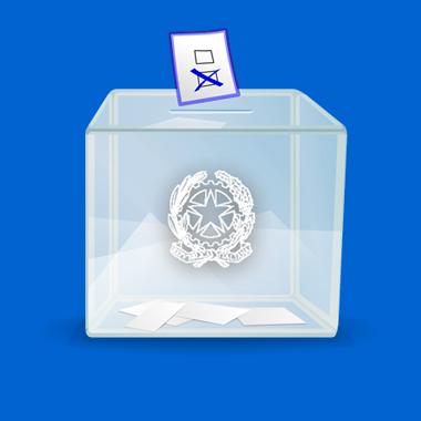 Iscrizione / cancellazione Albo delle persone idonee all'Ufficio di Presidente di seggio elettorale