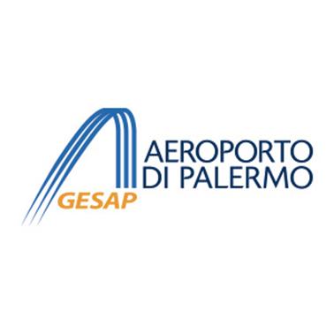 CS Gesap, boom di voli e passeggeri nei mesi estivi - nuova apertura Relay sala arrivi