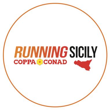 Immagine - Running Sicily - Palermo International halph Marathon