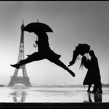 Henri Cartier-Bresson. Fotografo
