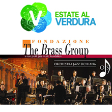 The Brass Group Ensemble