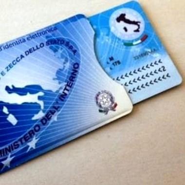 Anagrafe - Venticinquemila carte di identità elettroniche rilasciate tra gennaio e maggio. Un piano speciale in vista della scadenza del 30 settembre
