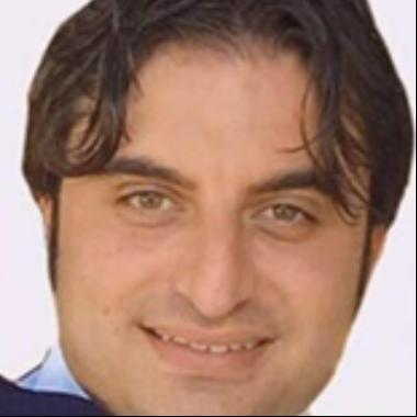 Traffico via Oreto e circonvallazione - Dichiarazione consigliere Dario Chinnici