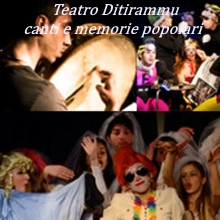 Bio Music con Mario Caminita