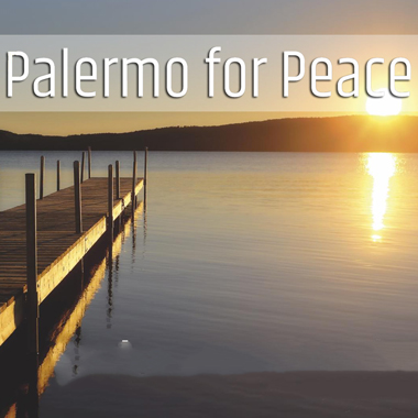 Palermo for Peace