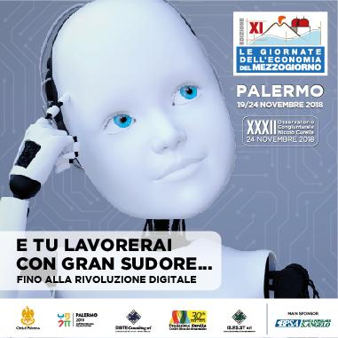 Manifesta 12, Capitale italiana della cultura, le vie dei tesori: quali effetti sul tessuto economico di una città
