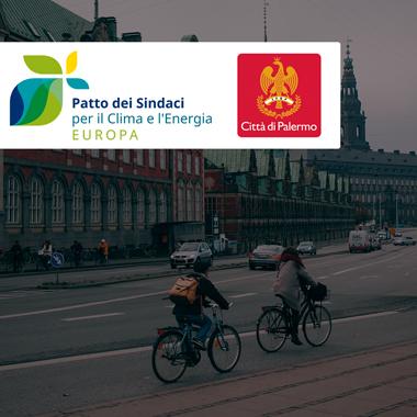 PAESC -  Lunedì 21 riunione on line per presentare piattaforma di partecipazione