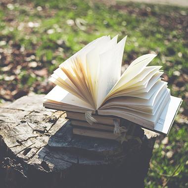 La Giornata internazionale della poesia