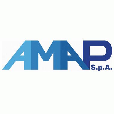 Amap - Interruzione idrica nel tratto in via Lucrezio