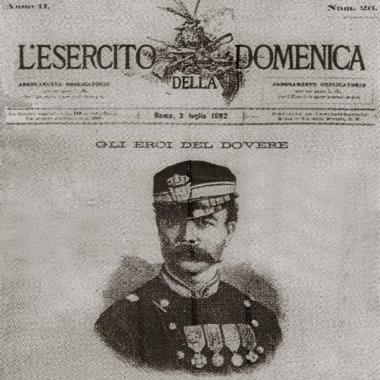 Cav. Pietro Ilardi