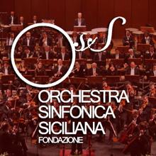 E' VIVA LA MUSICA tornano i concerti dell'Orchestra Sinfonica Siciliana in pubblico