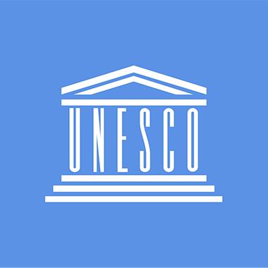 Servizio di sorveglianza archeologica per lavori di scavo per la valorizzazione del sito UNESCO Palermo Arabo - Normanna