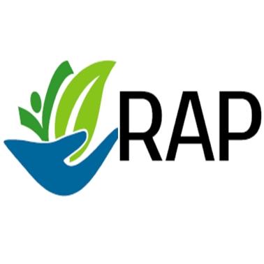 Rap sperimenta una macchina che rigenera l'asfalto - Stamattina test in via Roma