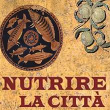 Nutrire la citt�. A tavola nella Palermo antica