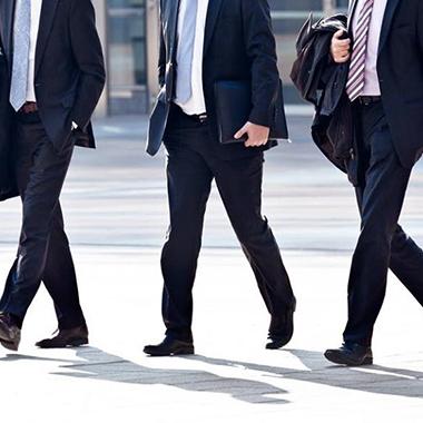 Dipendenti comunali. Prorogato a settembre uso degli istituti contrattuali per 13,9 milioni