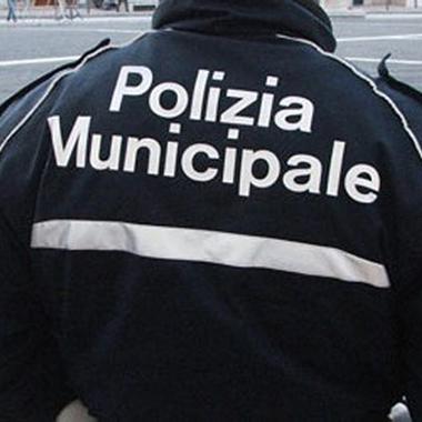 Polizia Municipale - Venerdì presentazione Corsi di educazione stradale anno scolastico 2019/2020