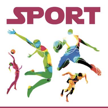 Concessione Intervento Partecipativo - Anno Sportivo 2020/2021 e 2021