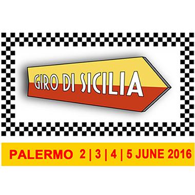 XXVI Giro di Sicilia