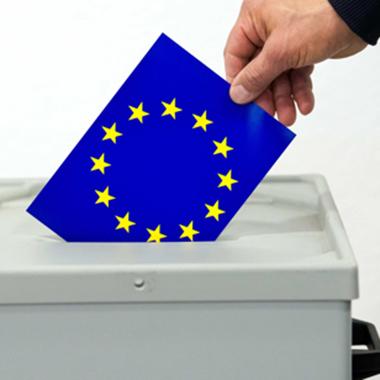 ELEZIONI EUROPEE - A Palermo è del 32,24% l'affluenza alle urne rilevata alle ore 19