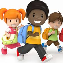 Seminario 'Il gioco del bambino nel sistema educativo 0-6 anni'
