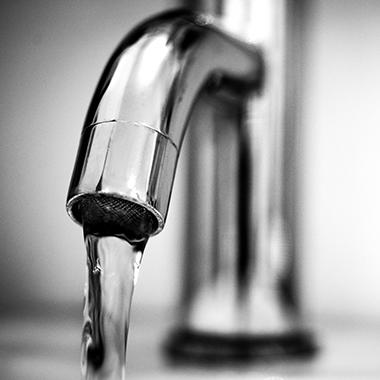 AMAP S.P.A. Disservizi di erogazione idrica nella zona oreto nuova