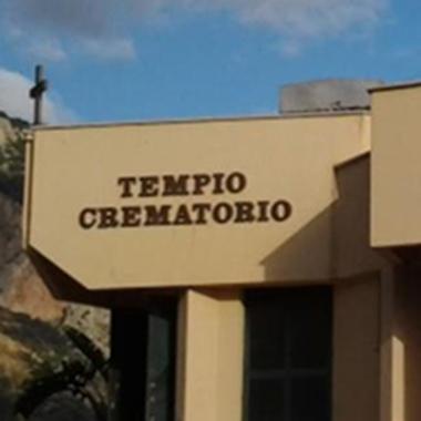 Forno Crematorio, Randazzo (M5S):