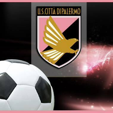 Palermo calcio. Orlando: