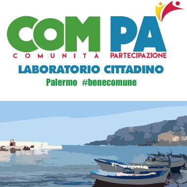 Laboratorio Cittadino - La Città con il mare