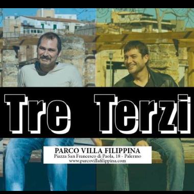 Immagine - Tre Terzi