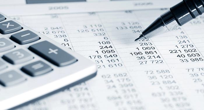 Definizione agevolata delle controversie tributarie pendenti