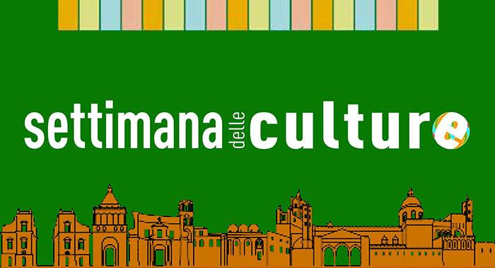 La Settimana delle Culture