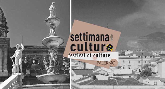 best service 9a2a4 ebda8 Settimana delle Culture - Ottava edizione dedicata a Sebastiano Tusa