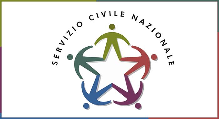 Bando di candidatura per i progetti di Servizio Civile Nazionale