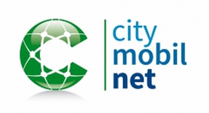Mobilità. Palermo aderisce a 'CityMobilNet' e 'Interactive Cities'