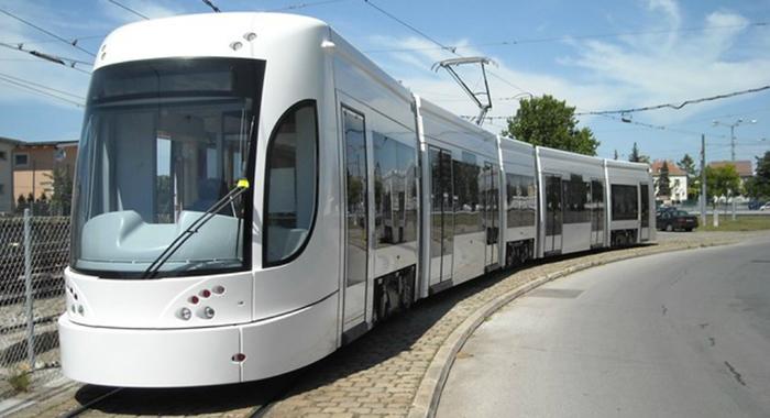 Il progetto delle nuove linee del Tram di Palermo illustrato lunedì 18 luglio a Palazzo delle Aquile
