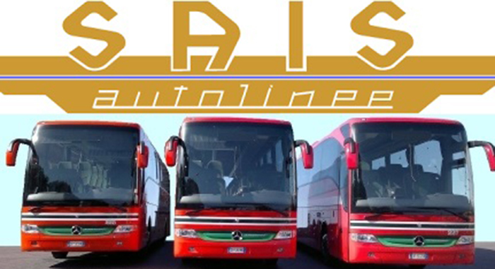 Mobilità. Tar respinge richiesta sospensiva 'Piano del trasporto extra-urbano'