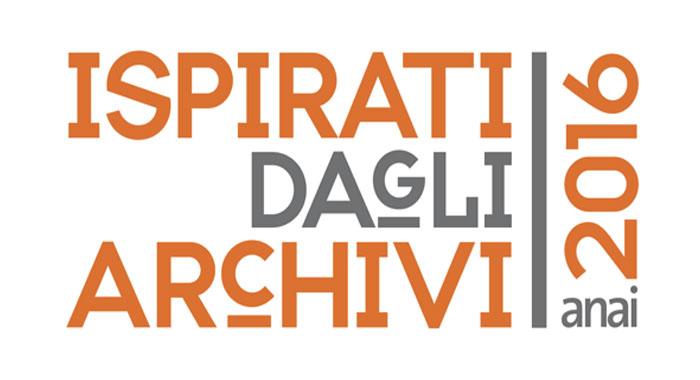 'Settimana degli Archivi' - A Palermo dal 14 al 19 marzo
