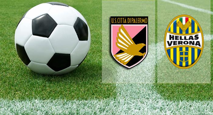 Palermo-Verona - info viabilità