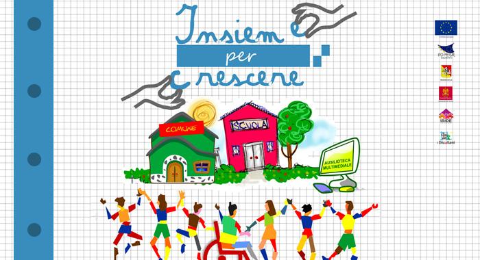 Ausilioteca Multimediale. Domani a Villa Niscemi evento conclusivo