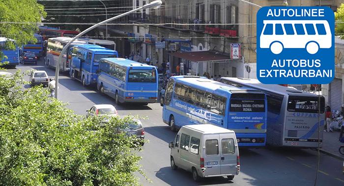 Mobilità. Giunta approva piano bus extraurbani. 'Alleggerire pressione sul centro'