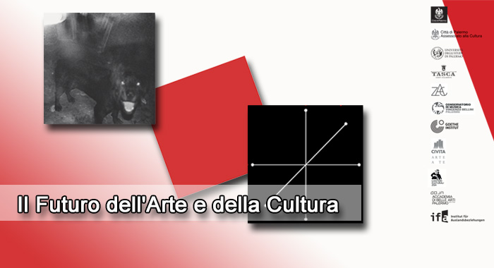 Analogico contro digitale?