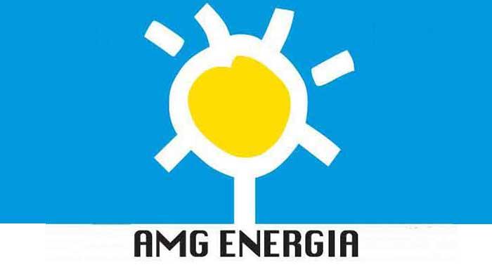 Amg. Illuminazione zona Nebrodi, da lunedì lavori per riaccendere 92 punti luce