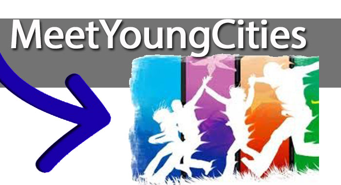 youngcities