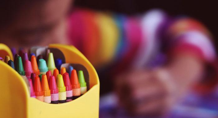 Contributo a.s. 2020/2021 per le scuole dell'infanzia paritarie per progetti educativi finalizzati a modelli didattici innovativi
