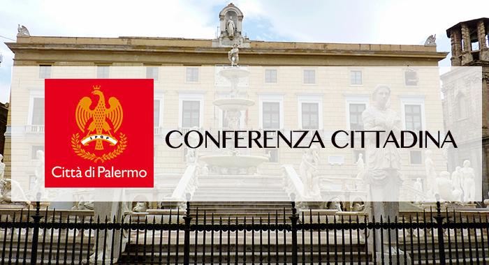 Conferenza Cittadina