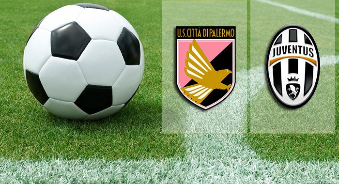 Partita Palermo - Juventus: info viabilit�