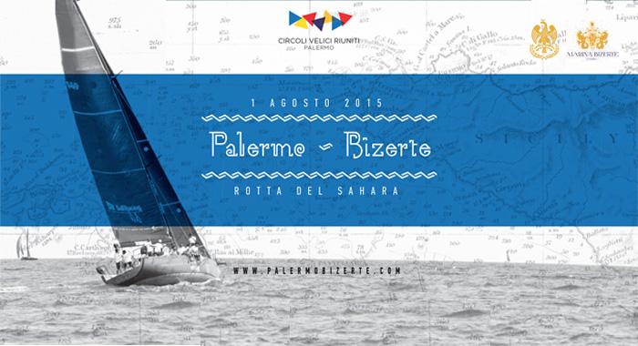 Presentata regata internazionale 'Palermo-Bizerta'
