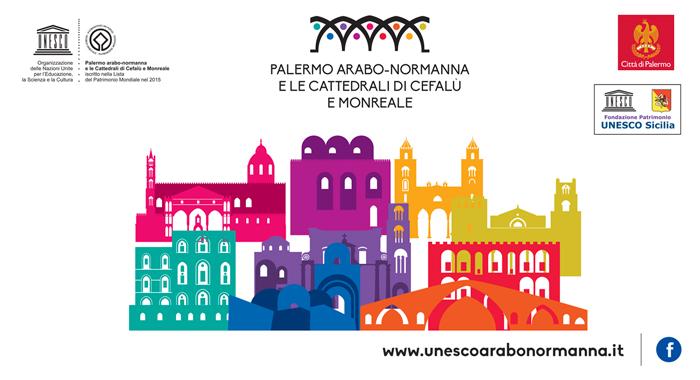 UNESCO: Manifestazioni apposizione targhe - 'Volano di sviluppo'