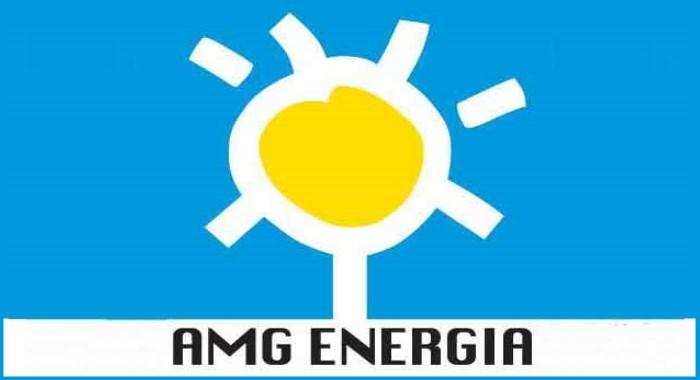 AMG Energia - Selezione pubblica per la copertura della posizione di Direttore Generale